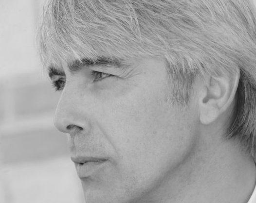 Stéphane Fournial nommé directeur de l'Ecole de Danse du San Carlo