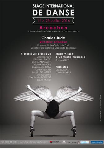 ARCACHON mai 2016 -85x120 (1)