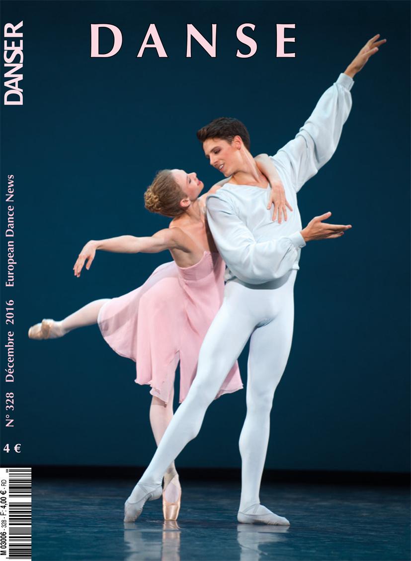 couv-danse-328-actualites