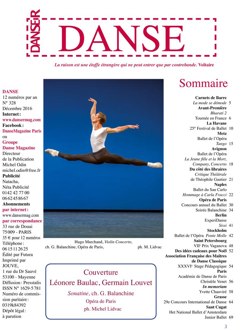 som-danse-328-decembre-2016