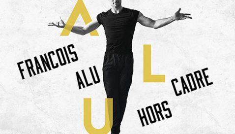 François Alu  Bilan mi année 2017 et perspectives