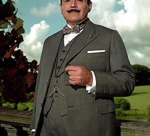 Conservatoire, cherche un Hercule Poirot