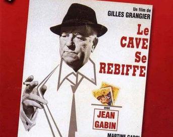 CNSM de Lyon, le Cave se rebiffe