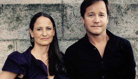 Sasha Waltz et Johannes Öhman  quittent la direction du Ballet de Berlin fin 2020