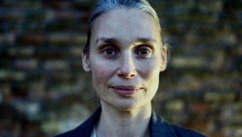Julie Guibert nommée directrice artistique du Ballet de Lyon