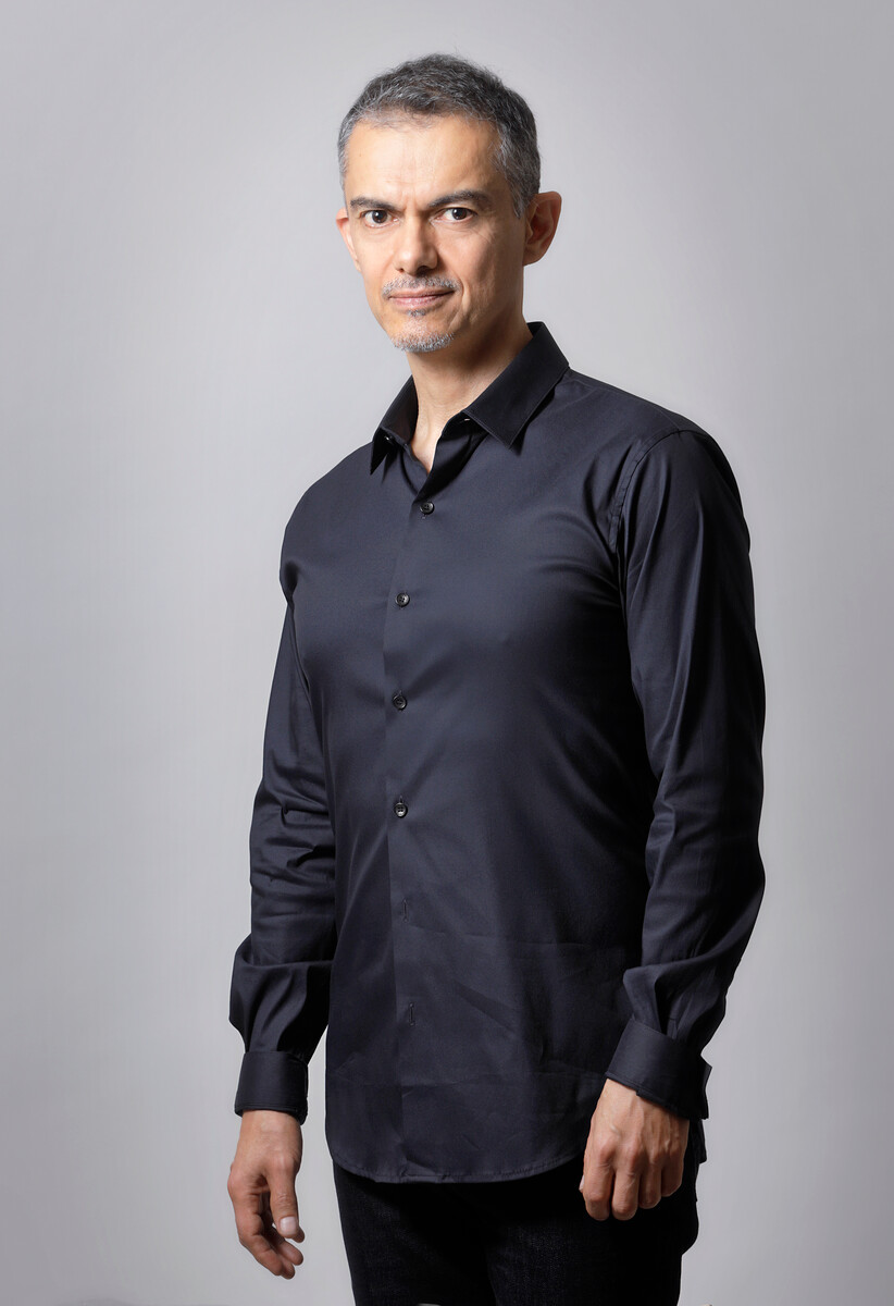 Xavier Torres nommé directeur du Ballet National de Finlande